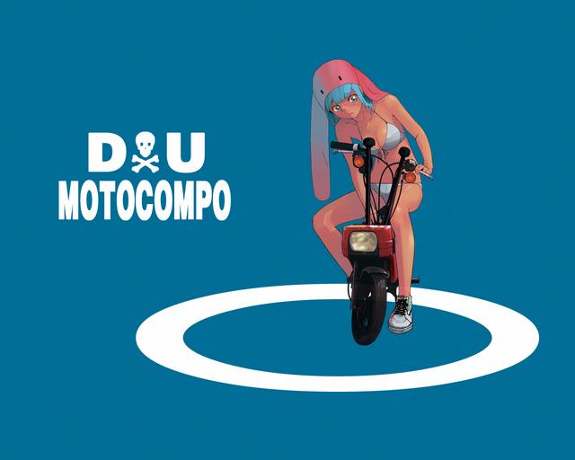 DUxMC.jpg